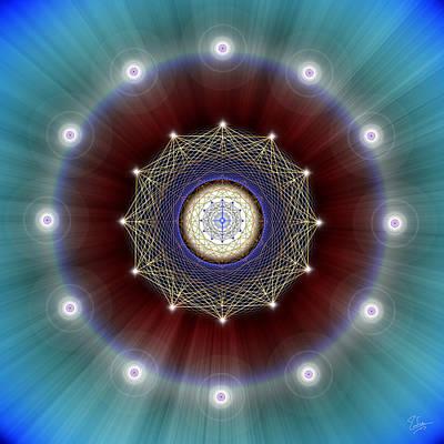Designs Similar to Sacred Geometry 361