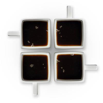 Designs Similar to Square by Wieteke De Kogel
