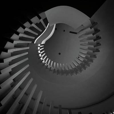 Designs Similar to Swirl by Bonifasius Wahyu Adi