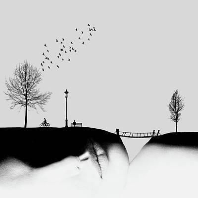 Designs Similar to Untitled by Hadi Malijani