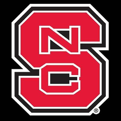 Designs Similar to #upset #ncstate by Jeff Kincade