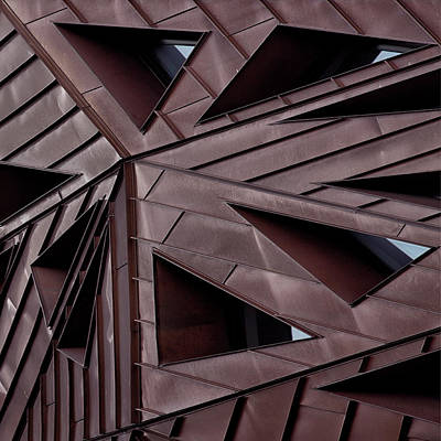 Designs Similar to Urban Asymmetry