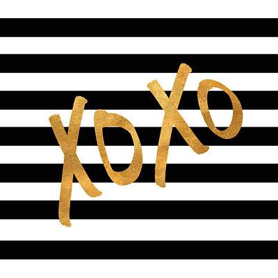 Designs Similar to Valentines Stripes IIi