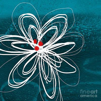 Petals Paintings