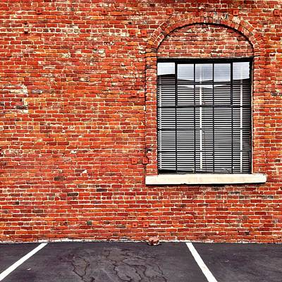 Designs Similar to Window And Brick