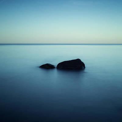 Designs Similar to Zen by Peter Fallberg