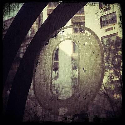 0 Photographs