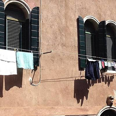 Designs Similar to Venice Italy  by Irina Moskalev