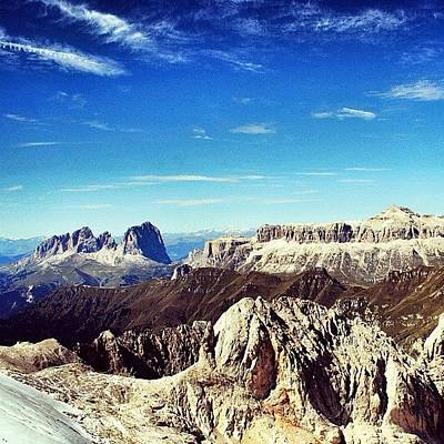 Designs Similar to Always Dolomites. Marmolada
