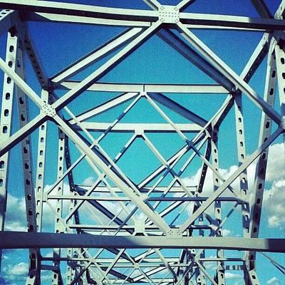Designs Similar to Cool #bridge #ohio
