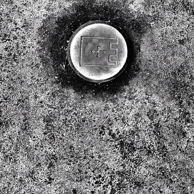 Designs Similar to #detail #journey #texture #bnw