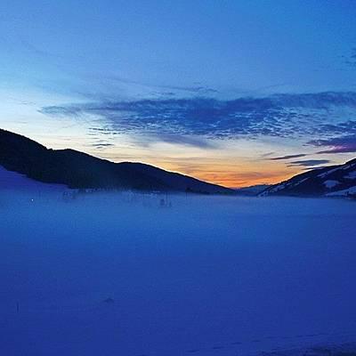 Designs Similar to Neve E Foschia. Snow And Mist