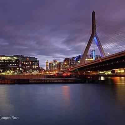 Designs Similar to 12 #phototips For Better Bridge