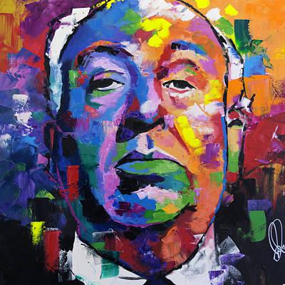 Hitchcock Art