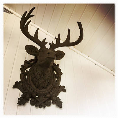 Designs Similar to Artificial Deer Antlers