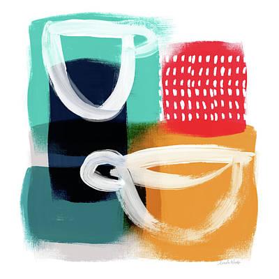 Designs Similar to Coffee Bar- Art By Linda Woods
