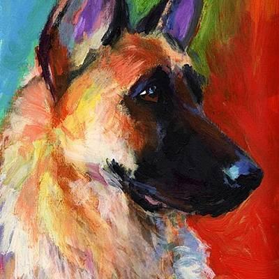 Pets Art Prints