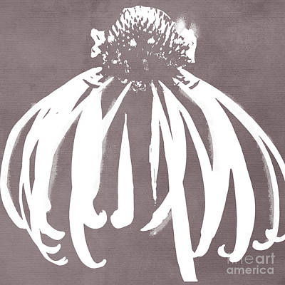 Designs Similar to Cone Flower by Mindy Sommers