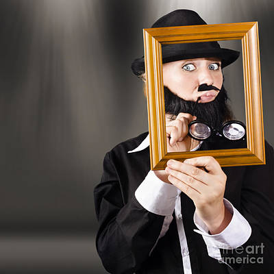 Appraisal Photographs