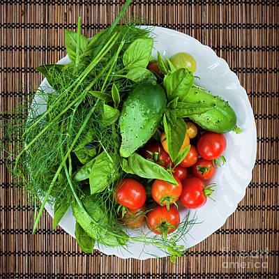 Designs Similar to Fresh Garden Vegetables