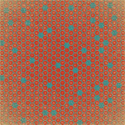 Designs Similar to Geometric 1 by Bonnie Bruno