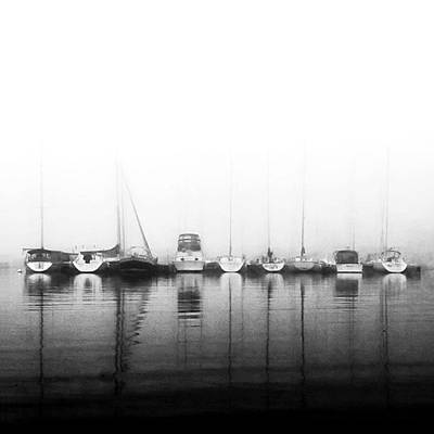 Designs Similar to Ghost Ships.  #toronto #boats