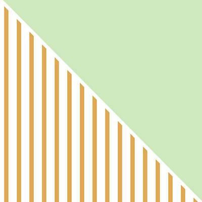 Mint Digital Art