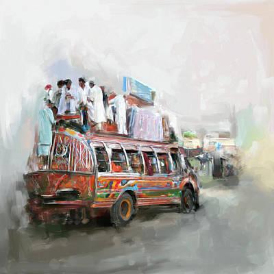 Designs Similar to Painting 782 1 Kpk
