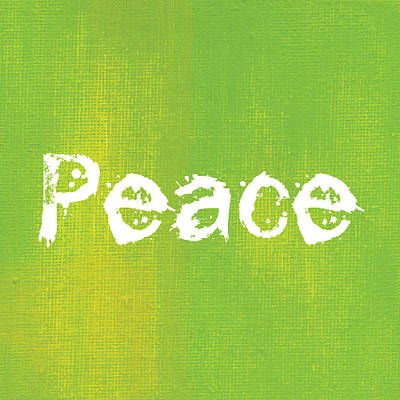 Designs Similar to Peace  by Kathleen Wong