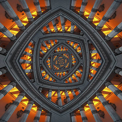 Designs Similar to Pillars by Kaupo Peetso