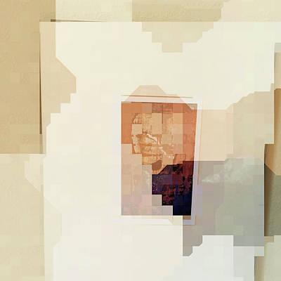 Designs Similar to Polaroids Abstract 2
