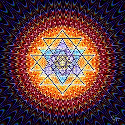 Designs Similar to Sacred Geometry 141