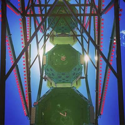 Ferris Art