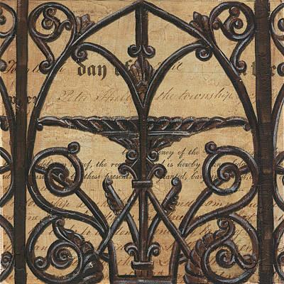 Deeds Prints