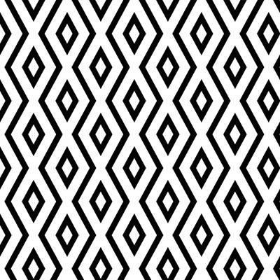 Designs Similar to White And Black Pattern