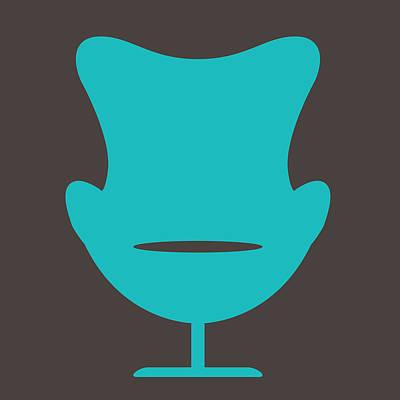 Designs Similar to Arne Jacobsen Egg Chair