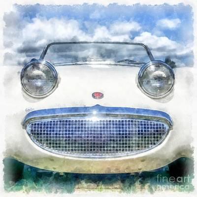 Designs Similar to Happy Happy Fun Car