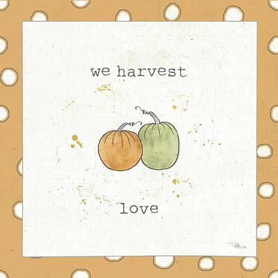 Designs Similar to Harvest Cuties I Step 02c