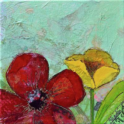 Designs Similar to Holland Tulip Festival Vi
