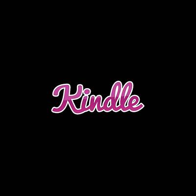 Kindle Posters