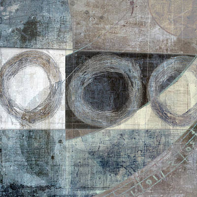 Designs Similar to Ley Lines by Carol Leigh