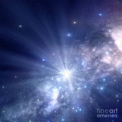 Designs Similar to Milky Way