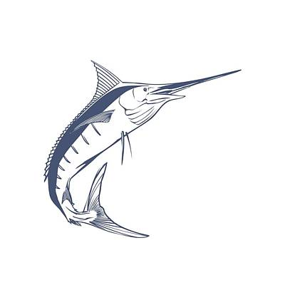 Designs Similar to Sea Animals Series 3