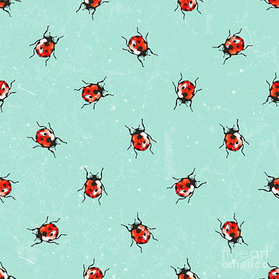 Entomological Art