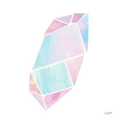 Designs Similar to Shine II by Courtney Prahl