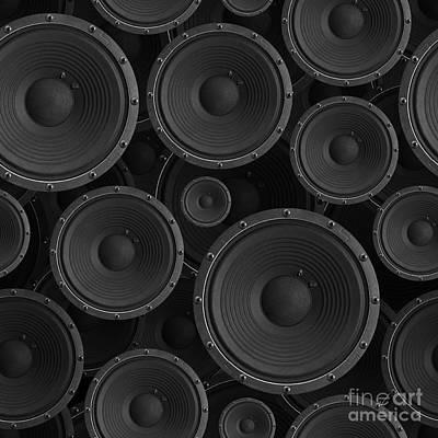 Membrane Art