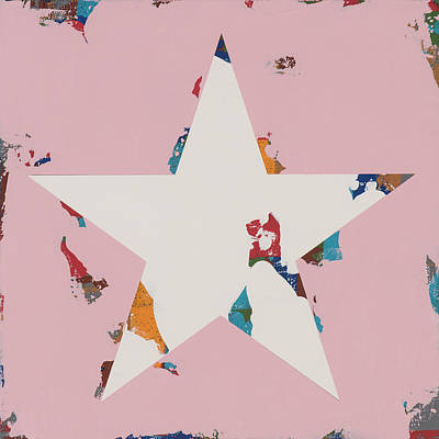 Designs Similar to Star #14 by David Palmer