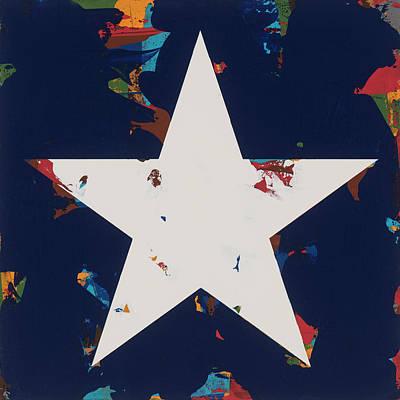 Designs Similar to Star #16 by David Palmer