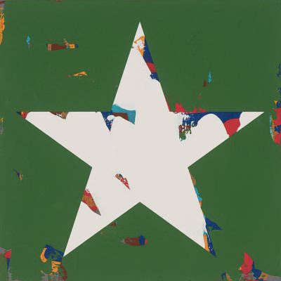 Designs Similar to Star #17 by David Palmer