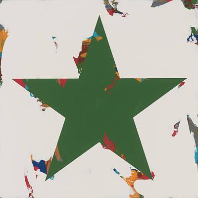 Designs Similar to Star #18 by David Palmer